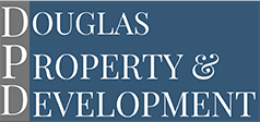 Douglas Property and Development